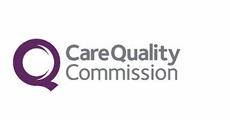 CQC-Logo_3.png