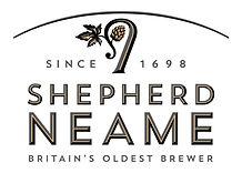 Shepherd Neame.jpg