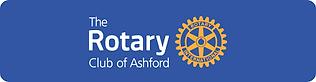 Rotary Club of Ashford Logo.png