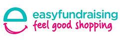 Easyfundraising Logo.jpg