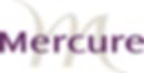 Mercure Hotels Logo.png