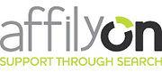 Affilyon Logo.jpg