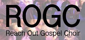 Gospel Choir Jane Lacey.jpg