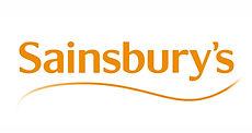 Sainsburys High Res Image.jpg