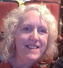 Helen Jessup Care Hero.jpg