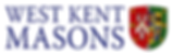West Kent Masons.png
