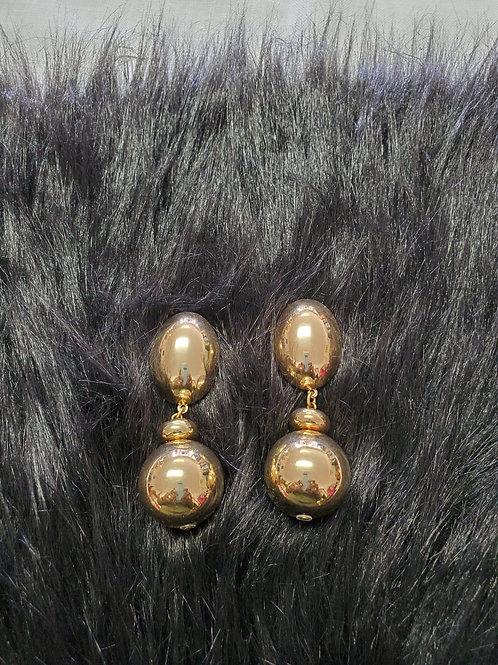Earrings-Clip-Joyce