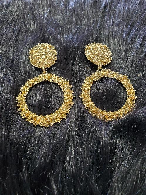 Earrings-Clip-Diva