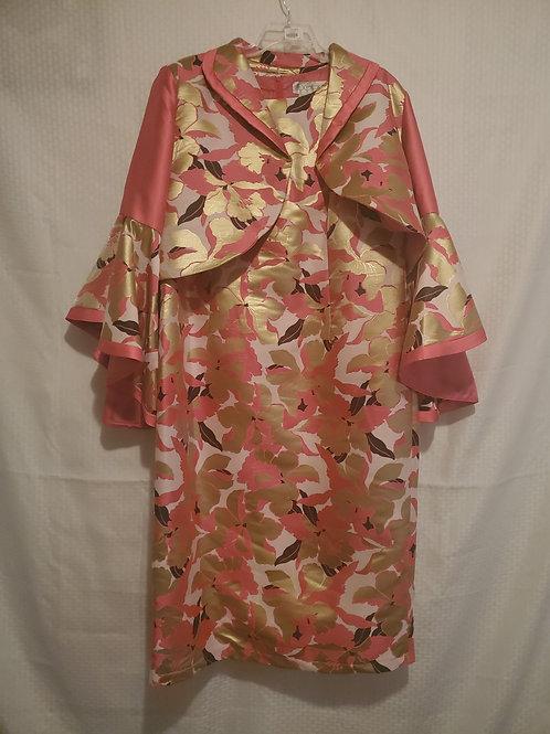 Dorinda Clark-Cole Collection 2pc Camouflage