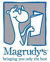 Magrudy's logo.jpg