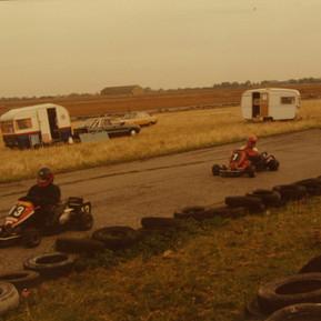 1990(maybe) Paul Read 125 Honda (2).JPG