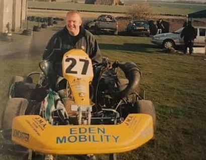 2001 Stephen Haigh (3)