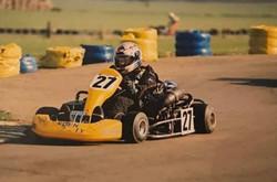 2001 Stephen Haigh (2)