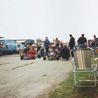 1991(maybe) Paul Read Honda C70.jpg