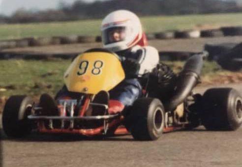 1989 Jeff Johnson 250ac.jpg