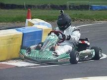 2014 F100 19# Dayle Hartley.jpg
