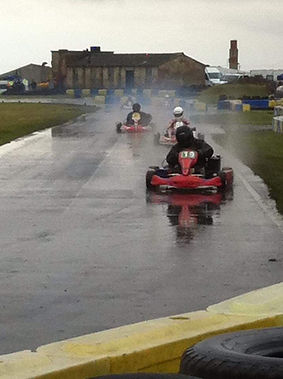 2014 F100 19# Dayle Hartley .jpg