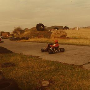 1990(maybe) Paul Read 125 Honda (4).JPG