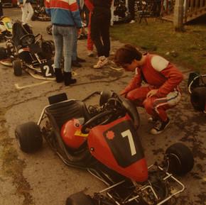 1990(maybe) Paul Read 125 Honda (3).JPG