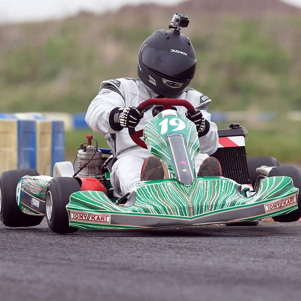 2014 F100 19# Dayle Hartley (2).jpg