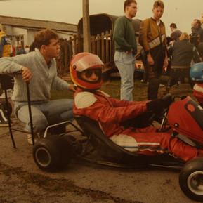 1990(maybe) Paul Read 125 Honda (1).JPG