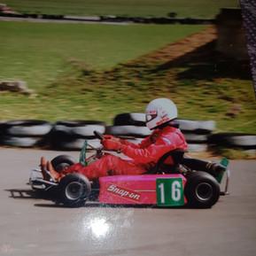 1992  darren clayton no 16 senior.jpg