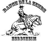 LOGO ZEMBS - HERBSHEIM.jpg