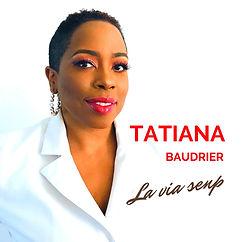 _TATIANA Cover 3000x3000.jpg