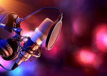 Catalogo de Voces Servicios de produccion