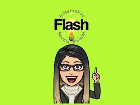 Flash Informativo RadioShow