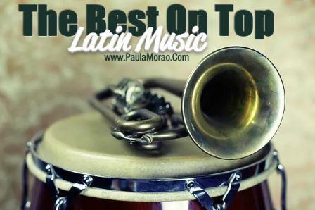 ESCUCHA LANUEVA VERSIÓNBest On Top Latin Music!!!