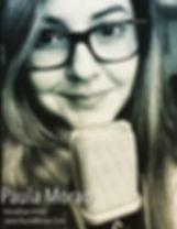 Paula Morao #BestOnTop _moraopaula #Voic