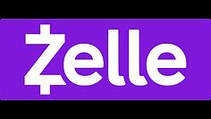Zelle-Zeichen.png