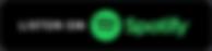 #BestOnTop - Spotify - Paula Morao