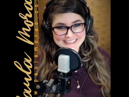 Titulares 18 de Junio de 2019 - Paula Morao - PodCast