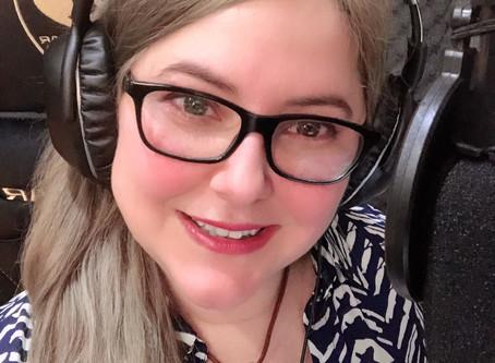 Titulares 22 de Julio 2019 - Flash News - Paula Morao