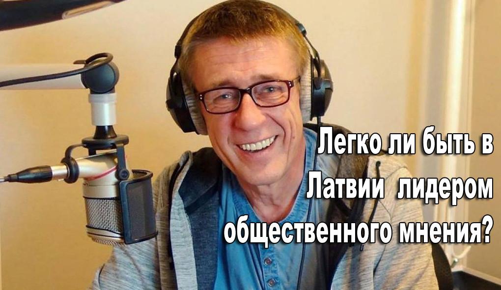jur_alekseev_cover_4.jpg