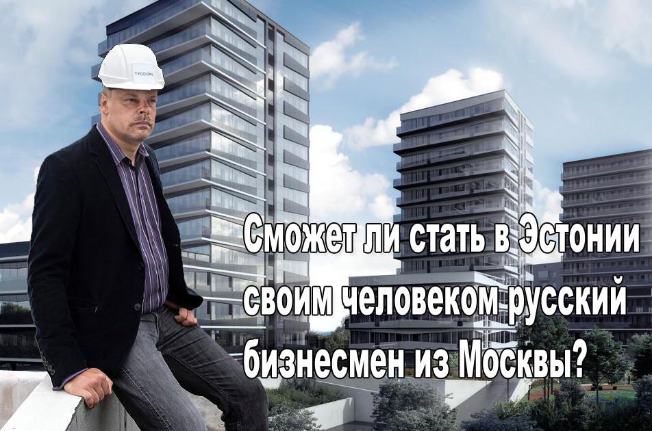 Petrov_cover_1.jpg