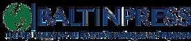 baltinpress_logo.png