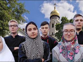 Как в Латвии староверы сохраняют свои традиции и веру
