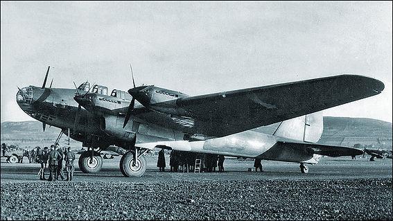 PE-8 (72 pix).jpg