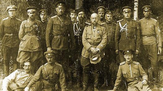 armiya-generala-YUdenicha.jpg