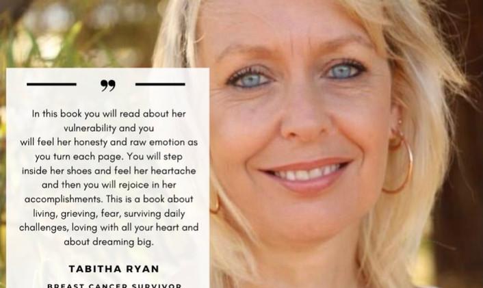 Tabitha Ryan Review.jpg