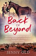 Back of Beyond Cover.jpg