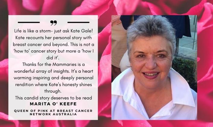 Marita O'Keefe Review.jpg