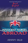 Innocent Nurses Abroad.jpg
