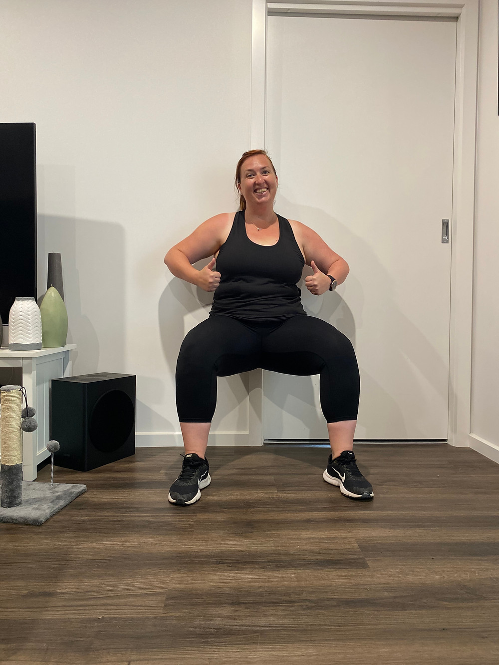 Exercise – It is actually good for you!