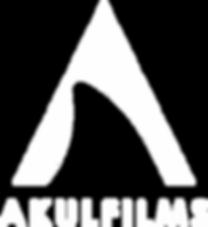 AKULFILMS _ logo _ white.png