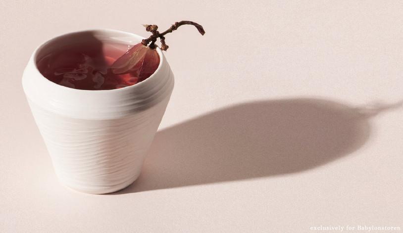cara bauermeister ceramics terrain cup.j