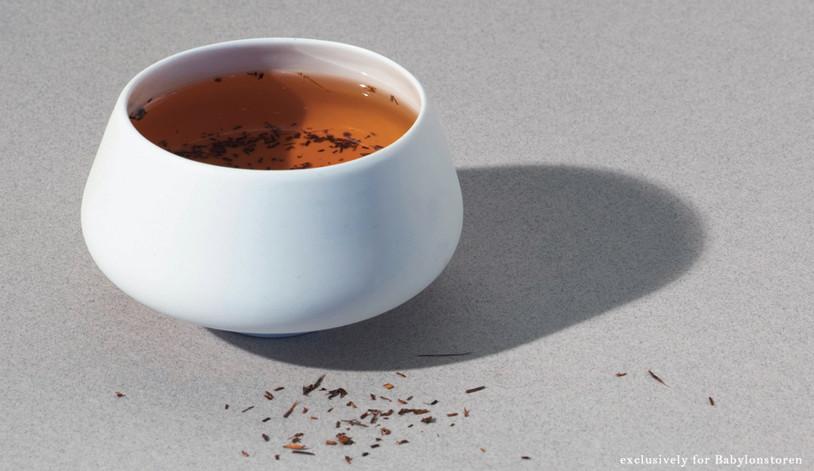 cara bauermeister ceramics saki cup.jpg
